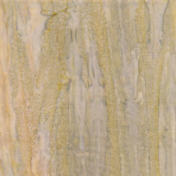 Baker's Dozens Batiks 8682-L Dune Stripe by Edyta Sitar for Andover Fabrics