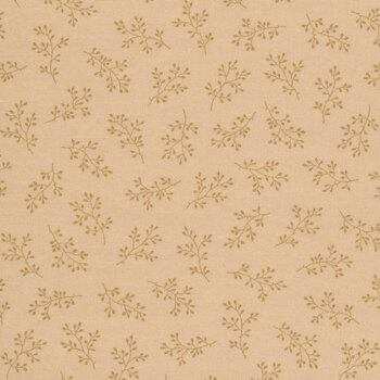 Blue Sky 8511-N Twilight Windswept by Edyta Sitar for Andover Fabrics