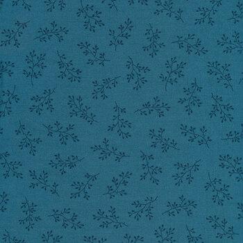 Blue Sky 8511-W Sky's the Limit Windswept by Edyta Sitar for Andover Fabrics