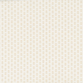 Blue Sky 8512-L Golden Hour Midnight Bloom by Edyta Sitar for Andover Fabrics