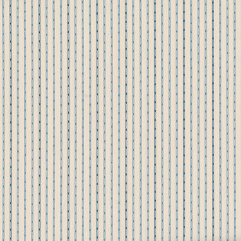 Blue Sky 8514-L Mountain Top Rustic Gate by Edyta Sitar for Andover Fabrics