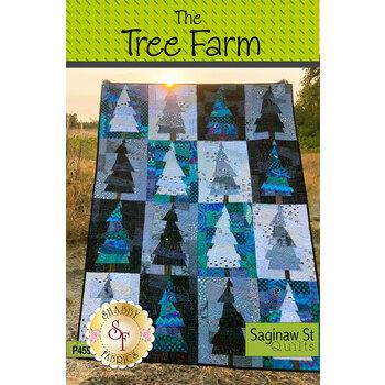 The Tree Farm Pattern