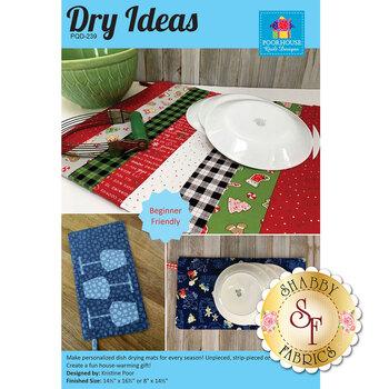Dry Ideas Pattern