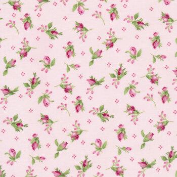 Pretty Sweet 20152-107 PETAL by Robert Kaufman Fabrics