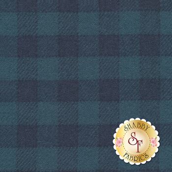 Independence Trail Wool 54811-23 by Moda