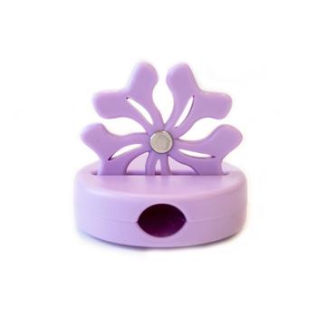 BladeSaver Thread Cutter - Lilac