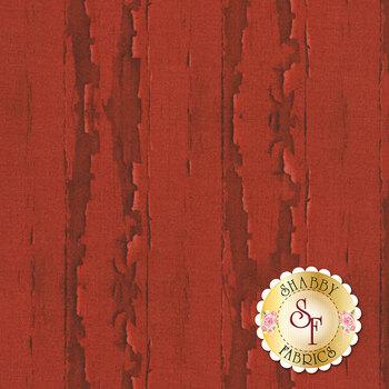 Farmstead 82566-339 by Wilmington Prints