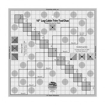 Creative Grids 10