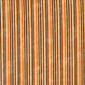 Black Cat Capers 24123-99 Stripes Multi by Northcott Fabrics
