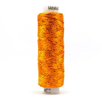 Dazzle Thread DZ2142 Zinnia - 50 yds