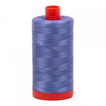 Aurifil Cotton Thread #2525 - Dusty Blue Violet - 1422yds