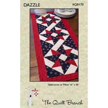 Dazzle Pattern