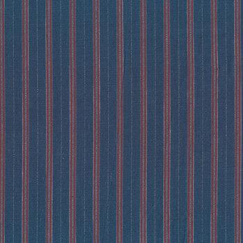 Homespun HS-3902 by Diamond Textiles